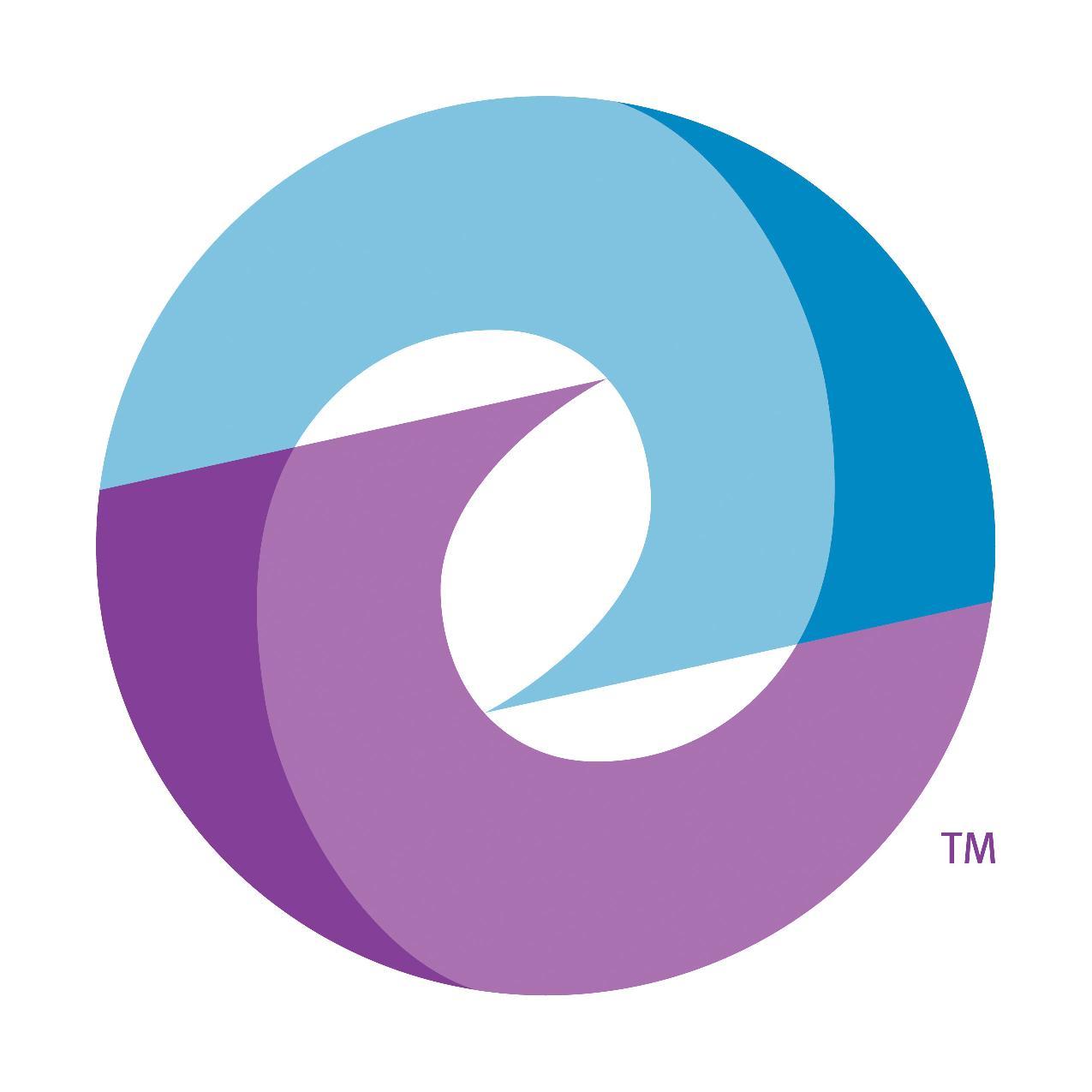 EduFocal Circle Logo