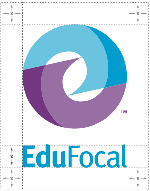 EduFocal Spacing
